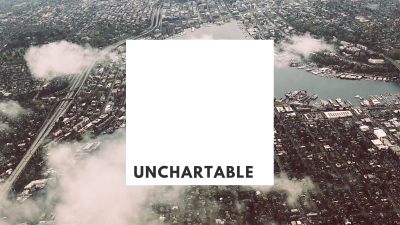 Unchartable